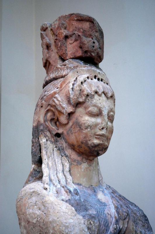 Musée de Delphes