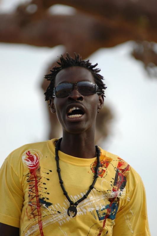 Senegal-avril-2007_001_084---Copie